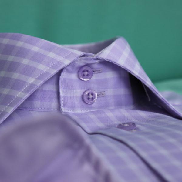 Men's Dress Shirts | Tata XI 06
