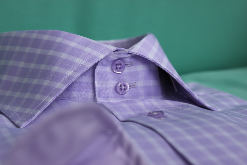Men's Dress Shirts | Tata XI 06