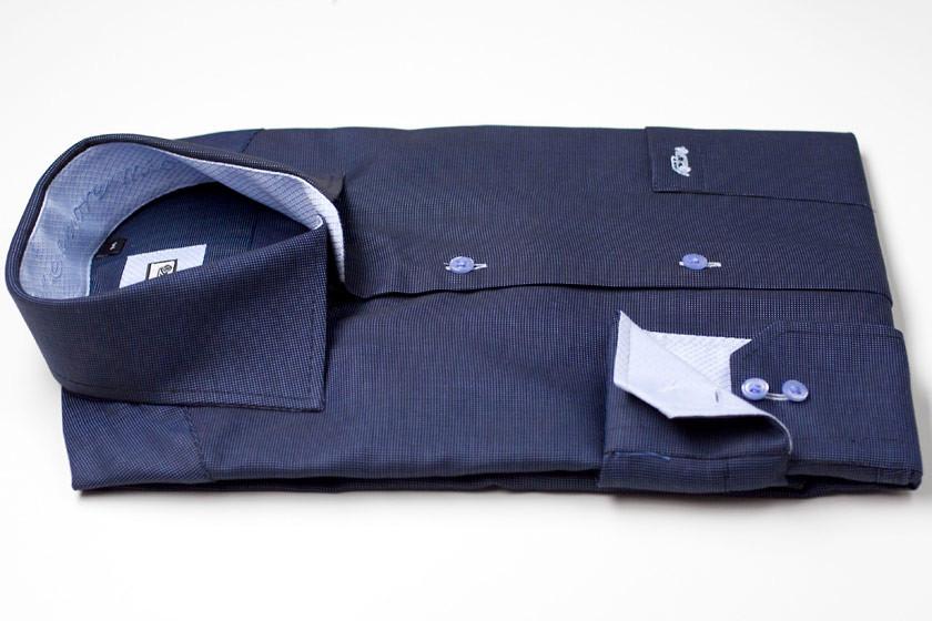 Men's Dress Shirts | TOM XII 10