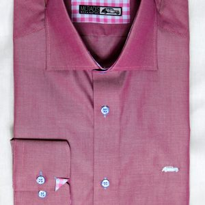 Men's Dress Shirts | OCTAVIAN XIV 002