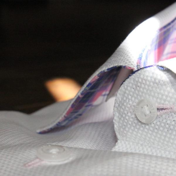 Men's Dress Shirts | GEORGE XV 001