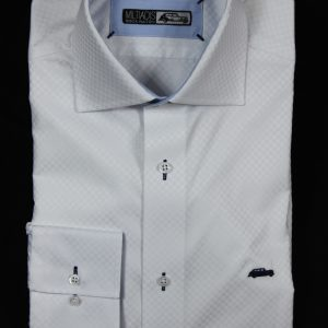 Men's Dress Shirts | GEORGE XV 003