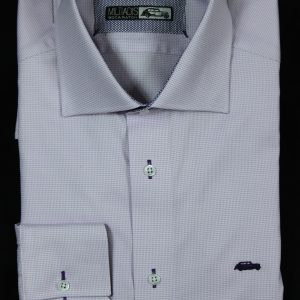 Men's Dress Shirts | GEORGE XV 007