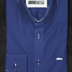 Men's Dress Shirts | GEORGE XV 011