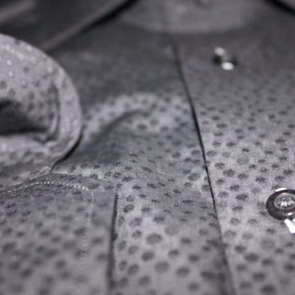 Men's Dress Shirts | GEORGE XV 012